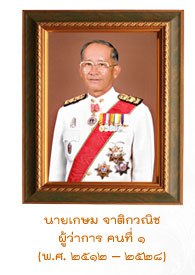 egat-governers-chart 02
