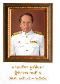 egat-governers-chart 06