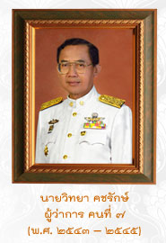egat-governers-chart 08