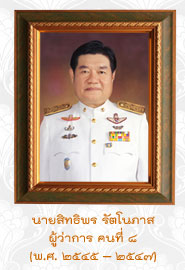 egat-governers-chart 09