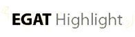 EGAT Highlight Text