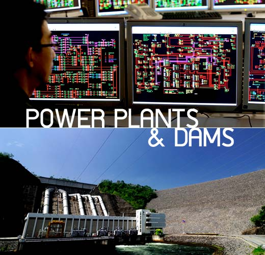 plants-and-dams