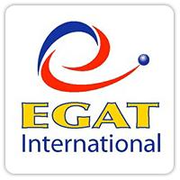 EGAT International