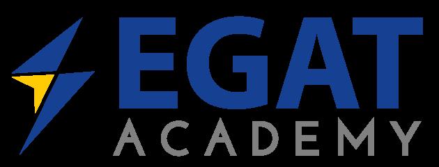 EGAT Academy