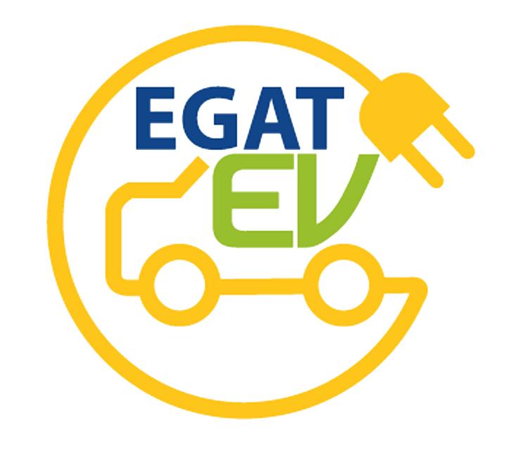 EGAT EV