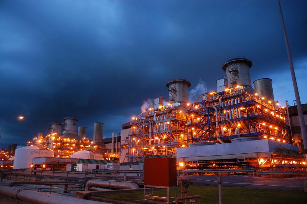 อัตราค่าไฟฟ้าสำหรับลูกค้าตรง ประเภทที่สามารถงดจ่ายไฟได้สำหรับอัตราตามช่วงเวลาของการใช้ (Interruptible Rate for TOU Rate)