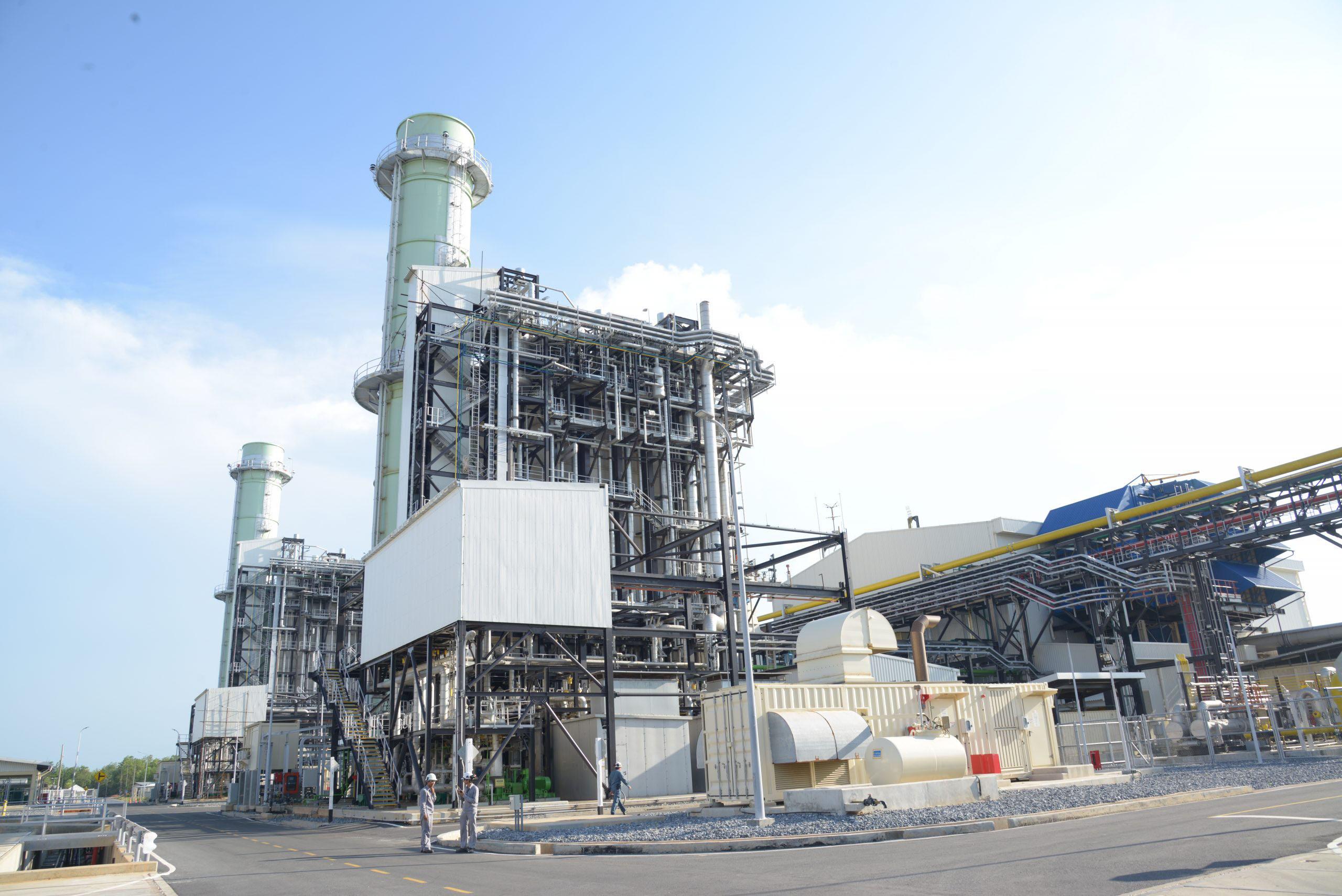 โครงสร้างอัตราค่าไฟฟ้า และค่าไฟฟ้าอัตโนมัติ (Ft)