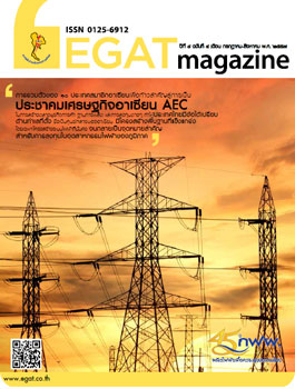 magcover-2014-jul-aug
