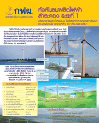 plant-wind-power-lamtaklong