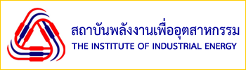logo-iie-or-th